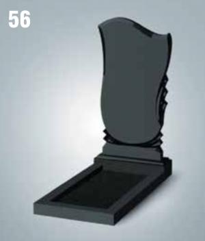 Памятник фигурный 56