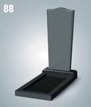 Памятник фигурный 88