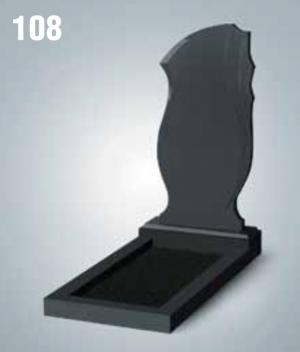 Памятник фигурный 108