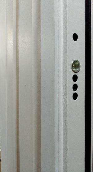 Дверь TERMO – Афины