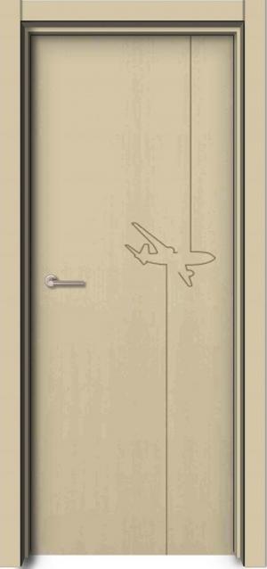 Входная дверь Аркада
