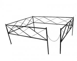 Модель №8