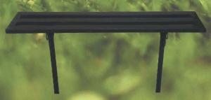 Скамейка модель 3
