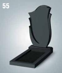 Памятник фигурный 55