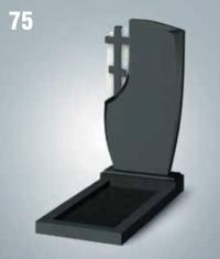 Памятник фигурный 75