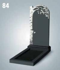 Памятник фигурный 84