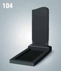 Памятник фигурный 104