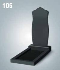 Памятник фигурный 105