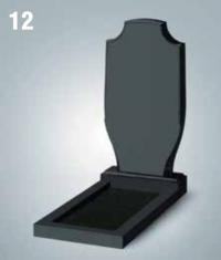 Памятник фигурный 12