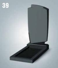 Памятник фигурный 39