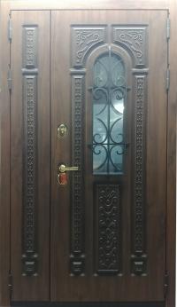 Дверь TERMO – Лацио