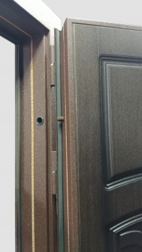 Дверь TERMO - Симпл ДС