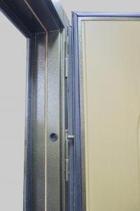 Дверь TERMO – Стандарт 05