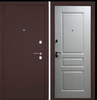 Входная дверь Сварог