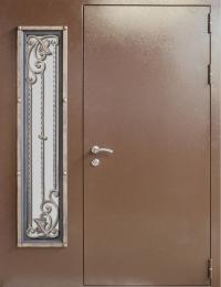 Дверь TERMO – Стандарт-П