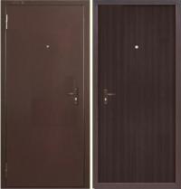 Входная дверь Строй ГОСТ М3