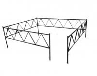 Модель №7