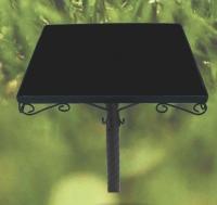 Стол модель 5